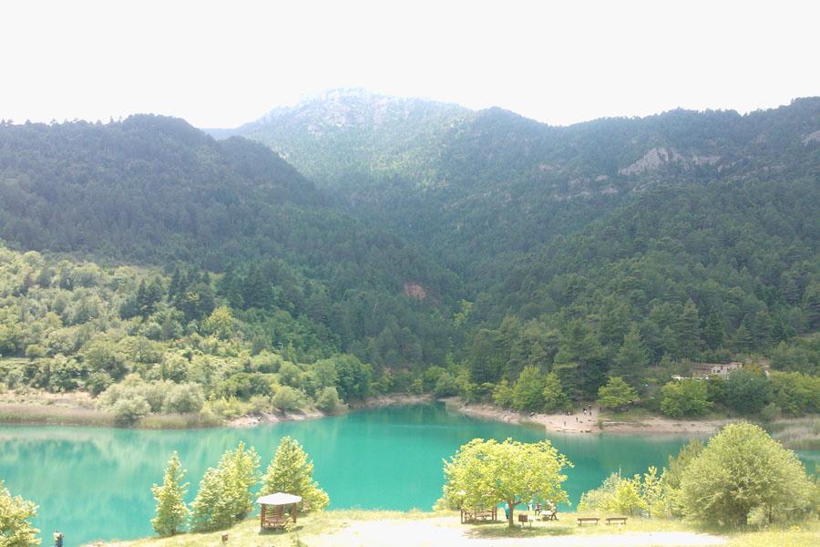 tsivlou-lake-akrata-3