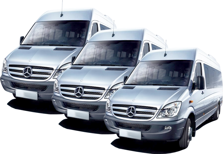vip-tours-mini-buses